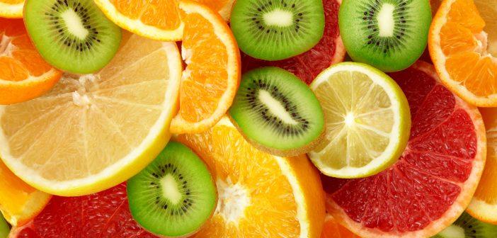 Alkaline acid diet