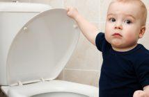 Don't flush that down the toilet