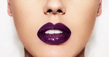Mineral-based lip color