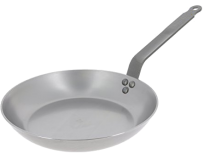 Carbon Steel Pan
