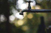 Clean Tap Water Testing