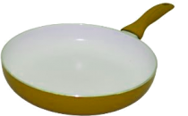 Eco Non-Stick pan