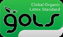 GOLS Certified Logo