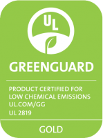 Greenguard Gold Standard