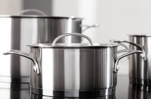 Healthy Cookware Guide