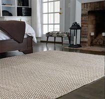 Hook & Loom Wool Rugs