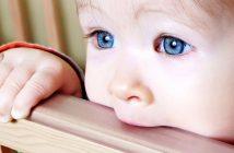 Safer crib mattresses
