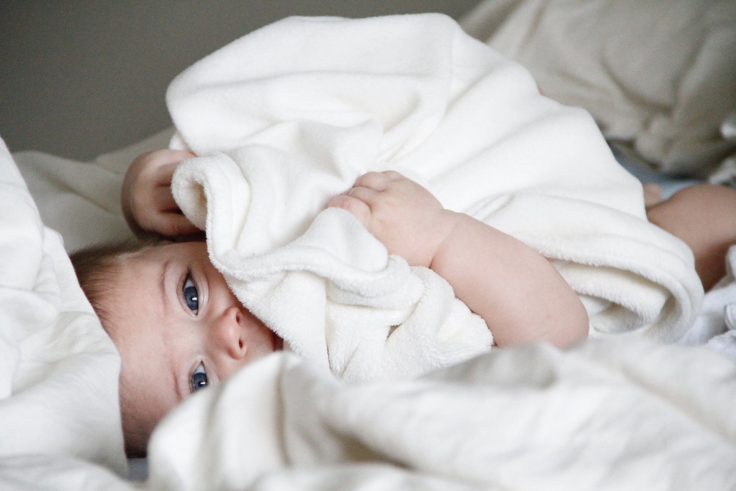 How To Safeguard A New Or Used Crib Mattress Greenopedia