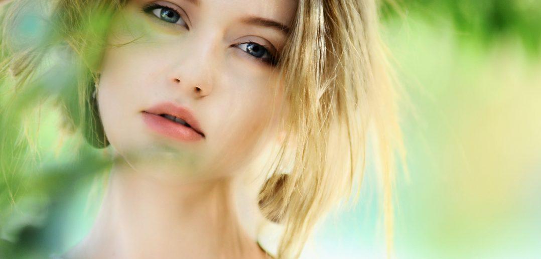 Natural lipsticks are healthier