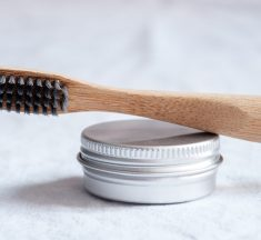 Ready to Detox Your Oral Care? This List of Natural Toothpastes, Mouthwashes, and Dental Floss Can Help.