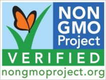 Non-GMO Verified Project