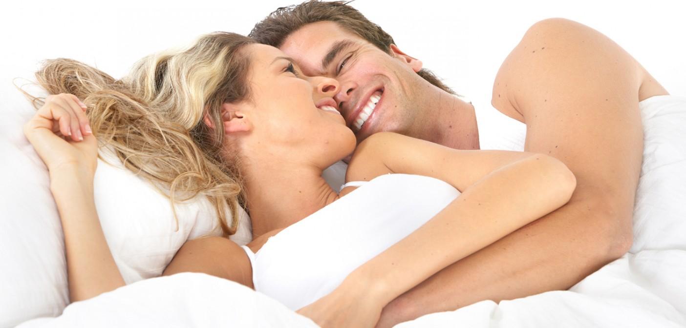 كيف يطلب الزوج زوجته للفراش