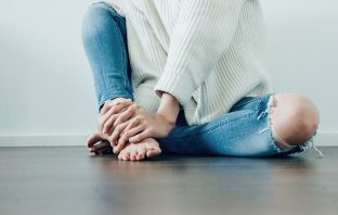NonToxic Sex Toys - Healthy Alternatives