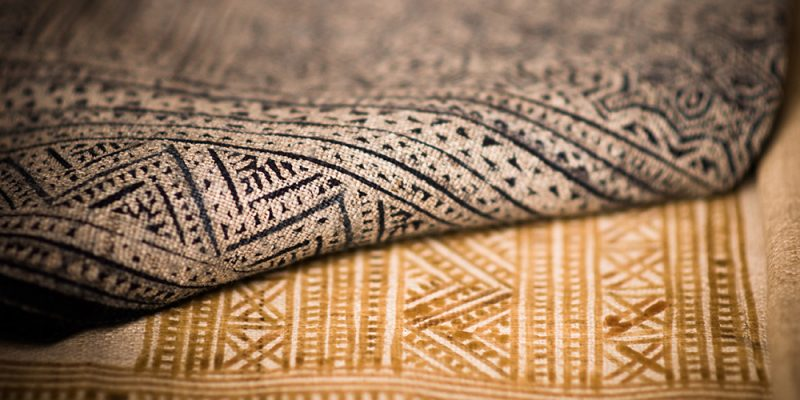 Non Toxic Rugs And Carpets