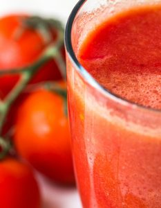 Nutrients to Support Our Body's Natural Detoxification Efforts