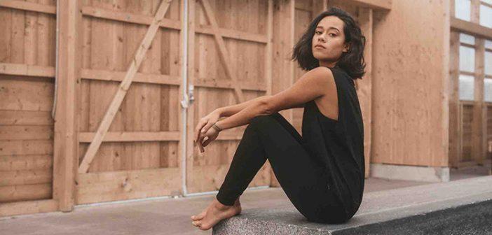 Organic Basics Sustainable Fashion