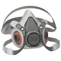 P100 Vapor Mask