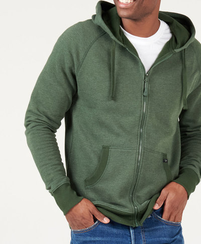Detox Your Wardrobe Natural Clothing Materials Laundry