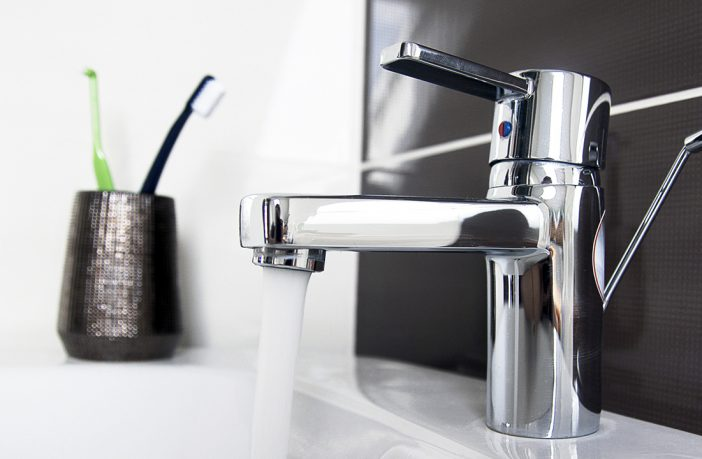 Sanitize Your Home Naturally Without Harmful Fumes | Greenopedia