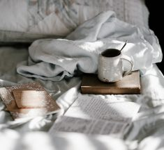 Want Soft, Cuddly Bed Sheets? Don't Be Fooled By Thread Count.