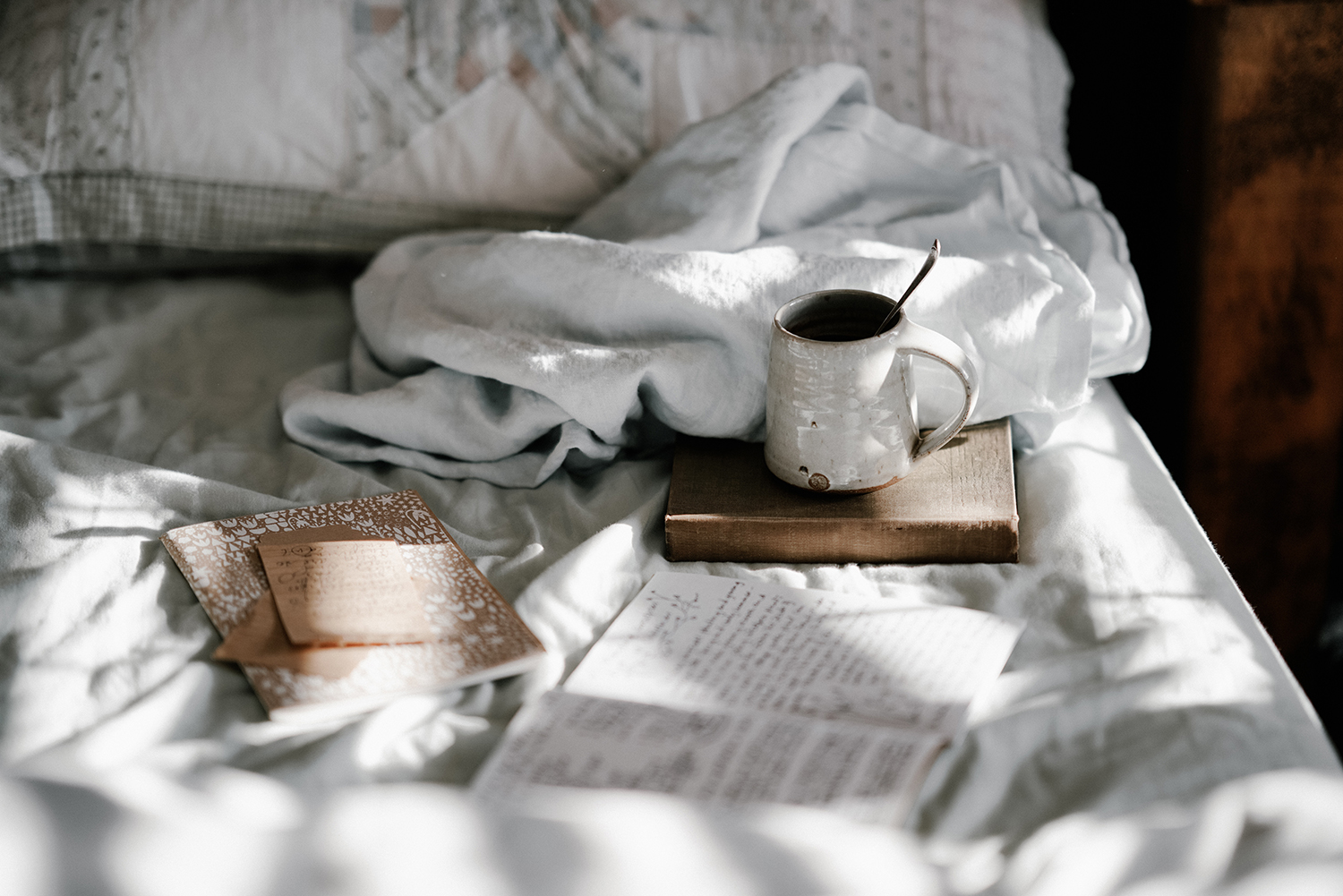Want Soft Bed Sheets Naturally Forget Thread Count Here S What To Look For