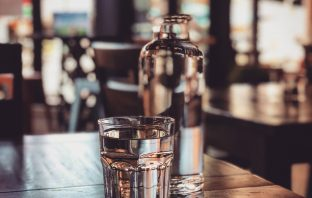 Tap Water Filtration Options