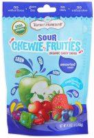 Torie & Howard Chewie Fruities