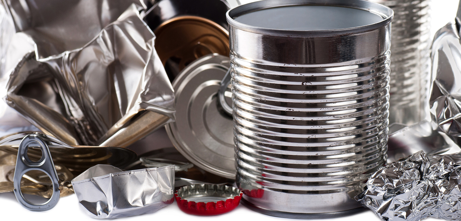 Image result for tin cans