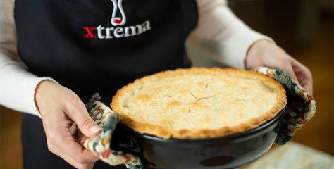 BRAND SPOTLIGHT: Xtrema Ceramic Cookware