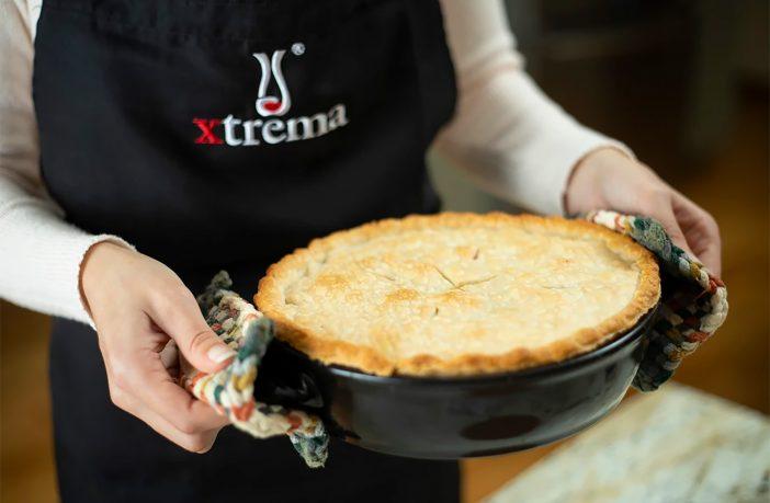 Xtrema Ceramic Cookware, Brand Review